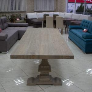 kvalitetsbord för kök från ek
