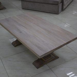 soffbord ek möbler mark