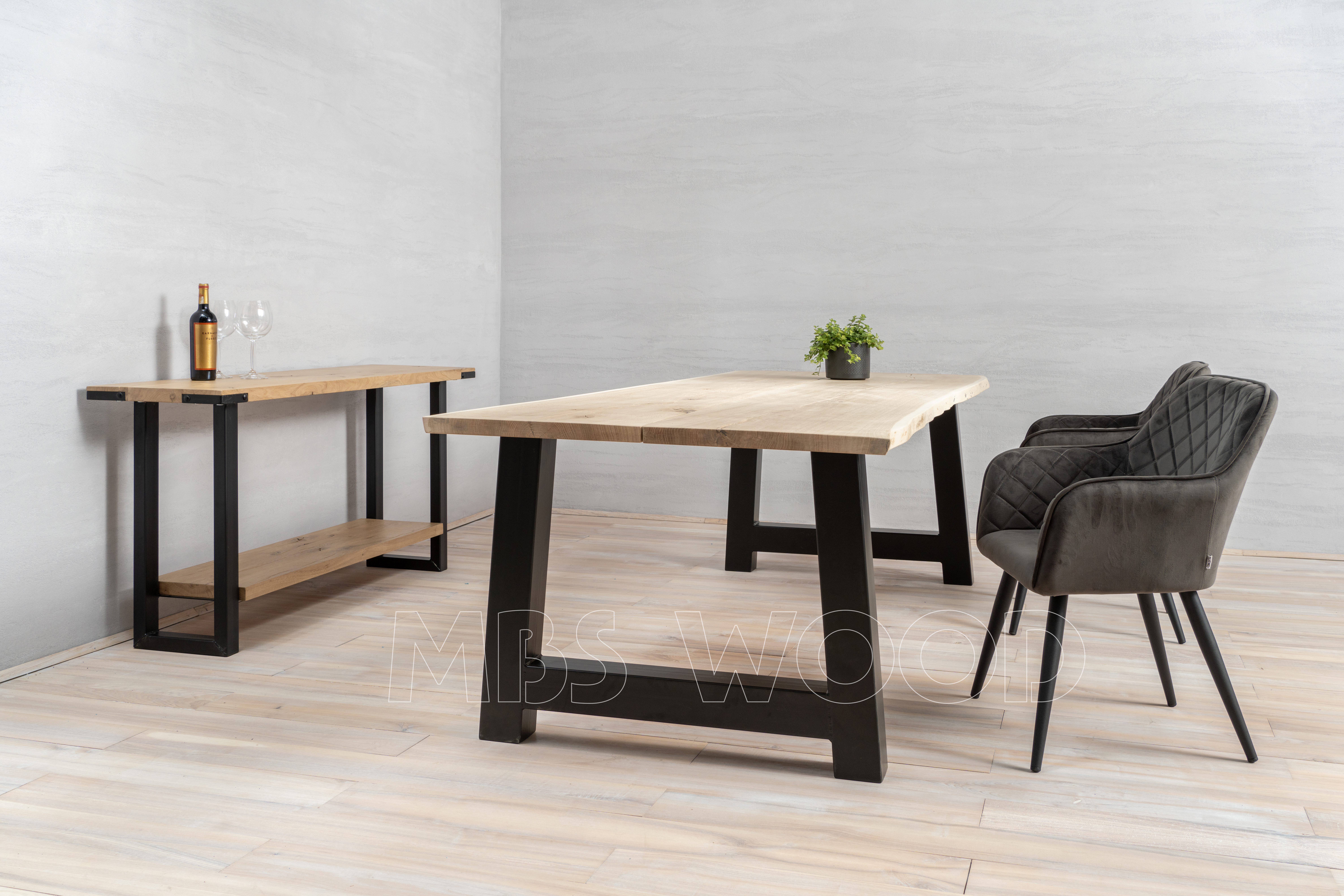 wholesale dining tables with oak mbswood.com